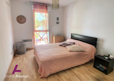 Appartement T2 de 43 m² à Audenge 2