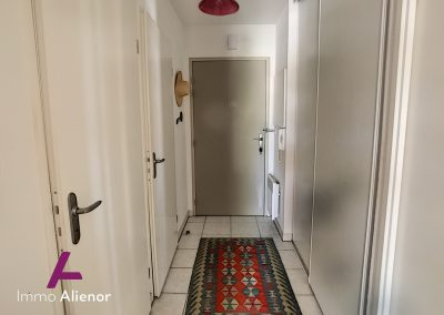 Appartement T2 de 43 m² à Audenge 3