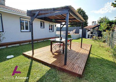 Maison de 119 m² à Marcheprime 14