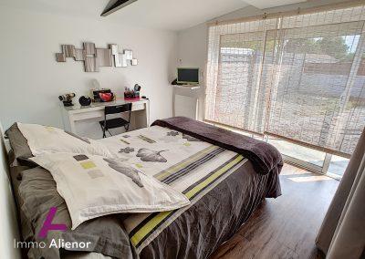 Maison de 119 m² à Marcheprime 15