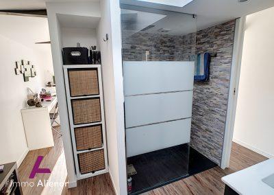 Maison de 119 m² à Marcheprime 3