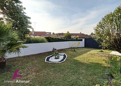 Maison de 119 m² à Marcheprime 6