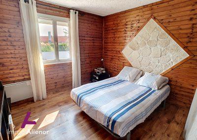 Maison de 119 m² à Marcheprime 8