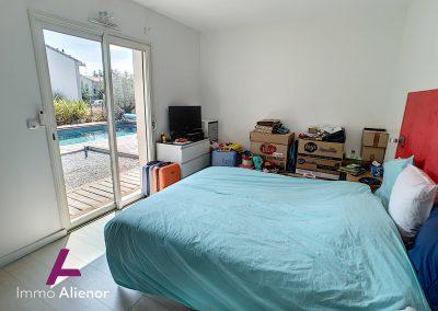 Maison 6 pièces de 155 m² avec terrain à bâtir à Mios 5