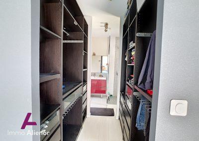 Maison 6 pièces de 155 m² avec terrain à bâtir à Mios 6