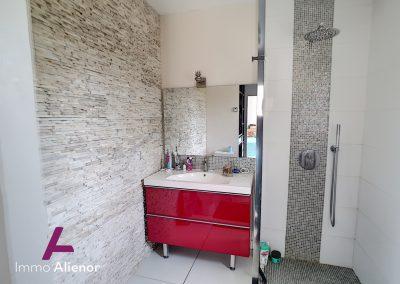 Maison 6 pièces de 155 m² avec terrain à bâtir à Mios 7