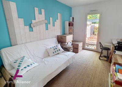 Maison 6 pièces de 155 m² avec terrain à bâtir à Mios 9