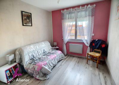 Maison 3 chambres à Biganos 11