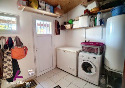 Maison 3 chambres à Biganos 9