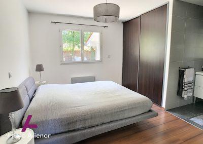 Maison de 140 m² à Belin Beliet 12
