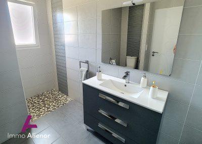 maison de 115 m² à Ychoux 12