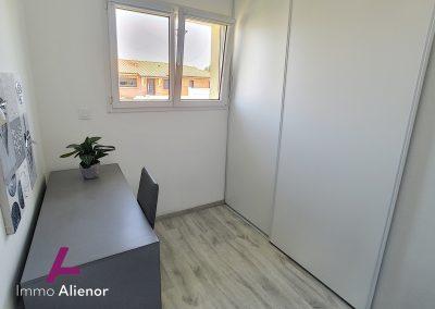maison de 115 m² à Ychoux 5