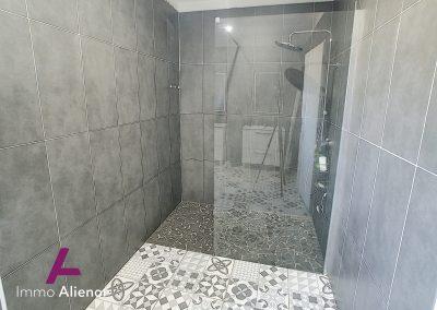 maison de 148 m² à Belhade 11