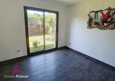 maison de 148 m² à Belhade 14