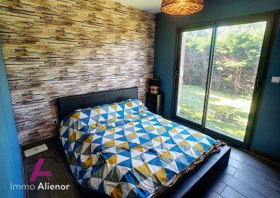 maison de 148 m² à Belhade 16