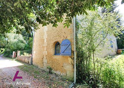 maison de 130 m² à Périgueux 43