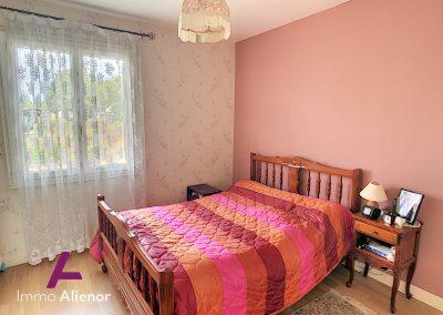 maison de 150 m² à Manzac Sur Vern 11