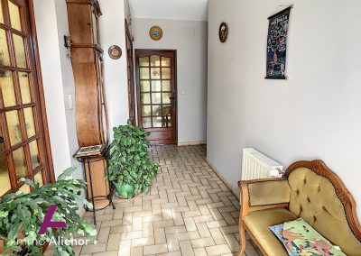 maison de 150 m² à Manzac Sur Vern 5