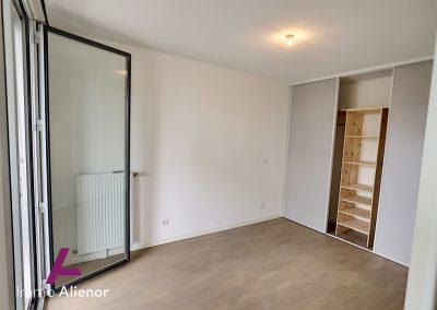 appartement de 39 m² a Begles 1