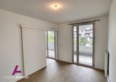 appartement de 39 m² a Begles 6