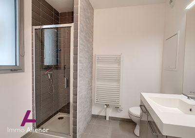 appartement de 39 m² a Begles 7