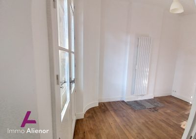 appartement 42m² 3