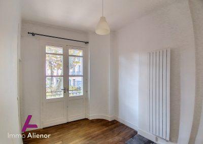 appartement 42m² 5