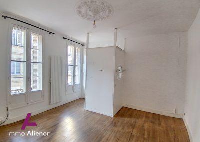 appartement 42m² 6