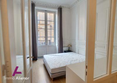 appartement 73m² bordeaux 1