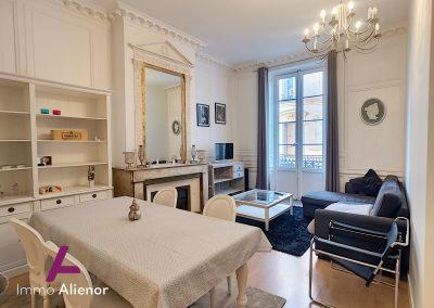 appartement 73m² bordeaux 2