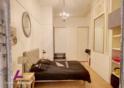 appartement 73m² bordeaux 3