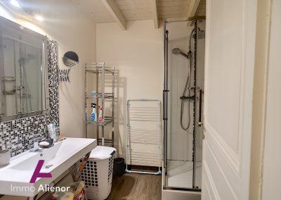 appartement 73m² bordeaux 6
