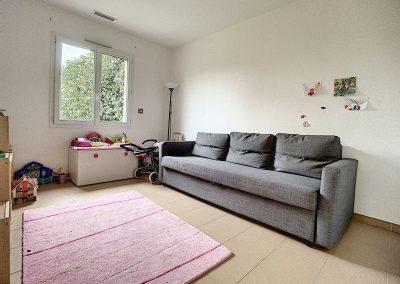 maison 95m² salleboeuf 2