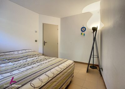 maison 95m² salleboeuf 4