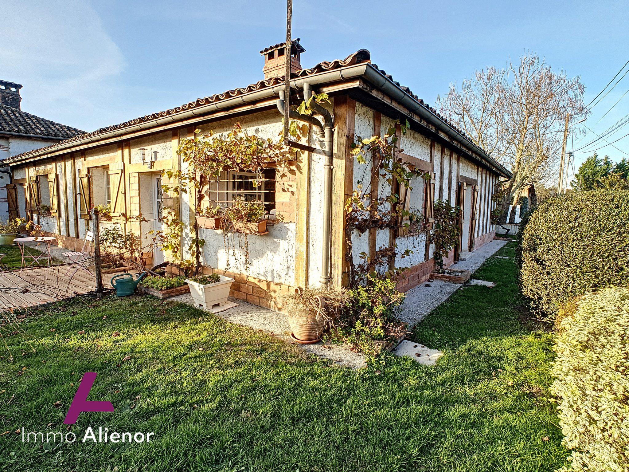 Maison 4 pièces de 103 m² à Saugnacq-et-Muret