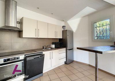 maison 90m² salleboeuf 1