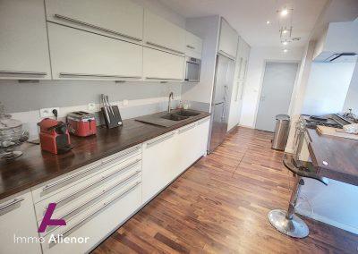 Maison a Bruges de 165m² 5