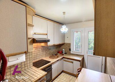 appartement 98m² merignac 1