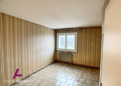 appartement 98m² merignac 3