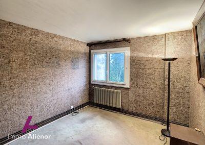 appartement 98m² merignac 5