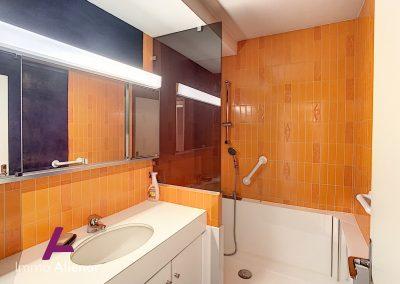 appartement 98m² merignac 6