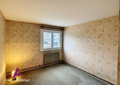 appartement 98m² merignac 7