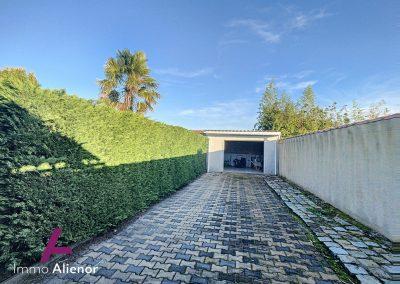 maison 140m² stloubes 12