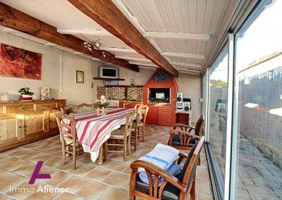 maison 140m² stloubes 13