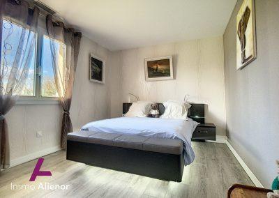 maison 140m² stloubes 3