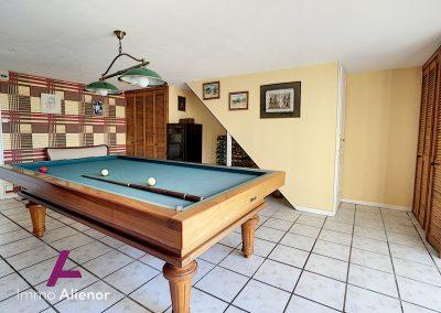 maison 140m² stloubes 6