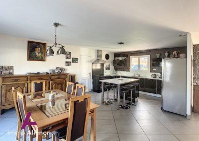 maison 140m² stloubes 9