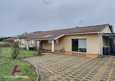 maison 145m² stloubes 3