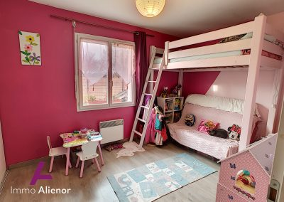maison 90m² mios 7