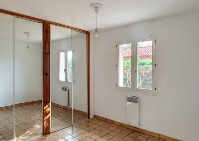 maison 98m² audenge 7